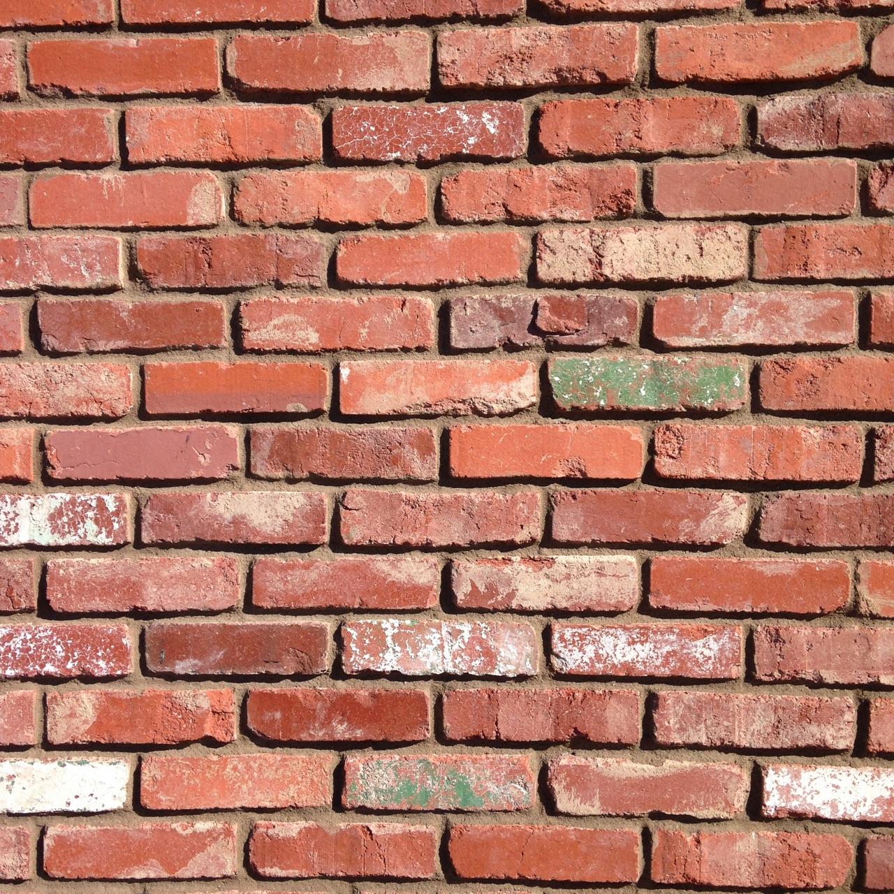 Arlington Brick