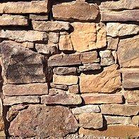 Moss Rock Ledge