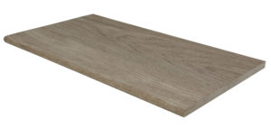 Palmwood Walnut