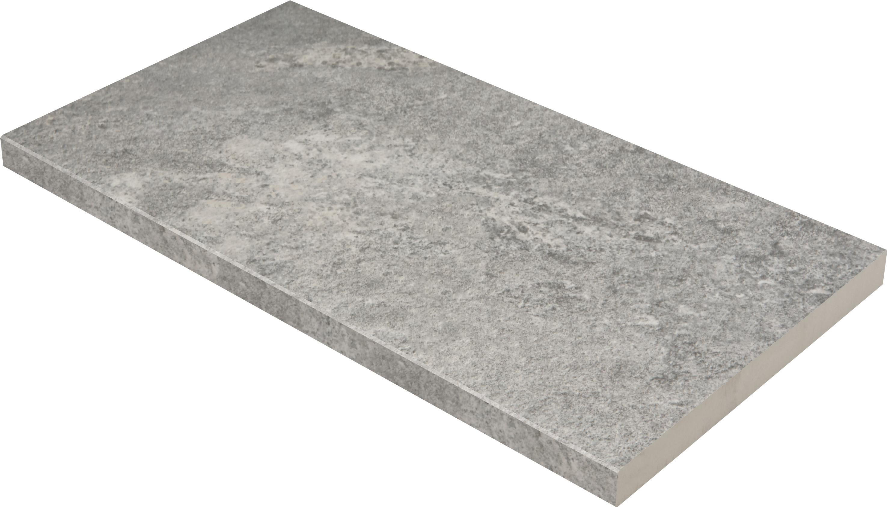 Quarzo Gray