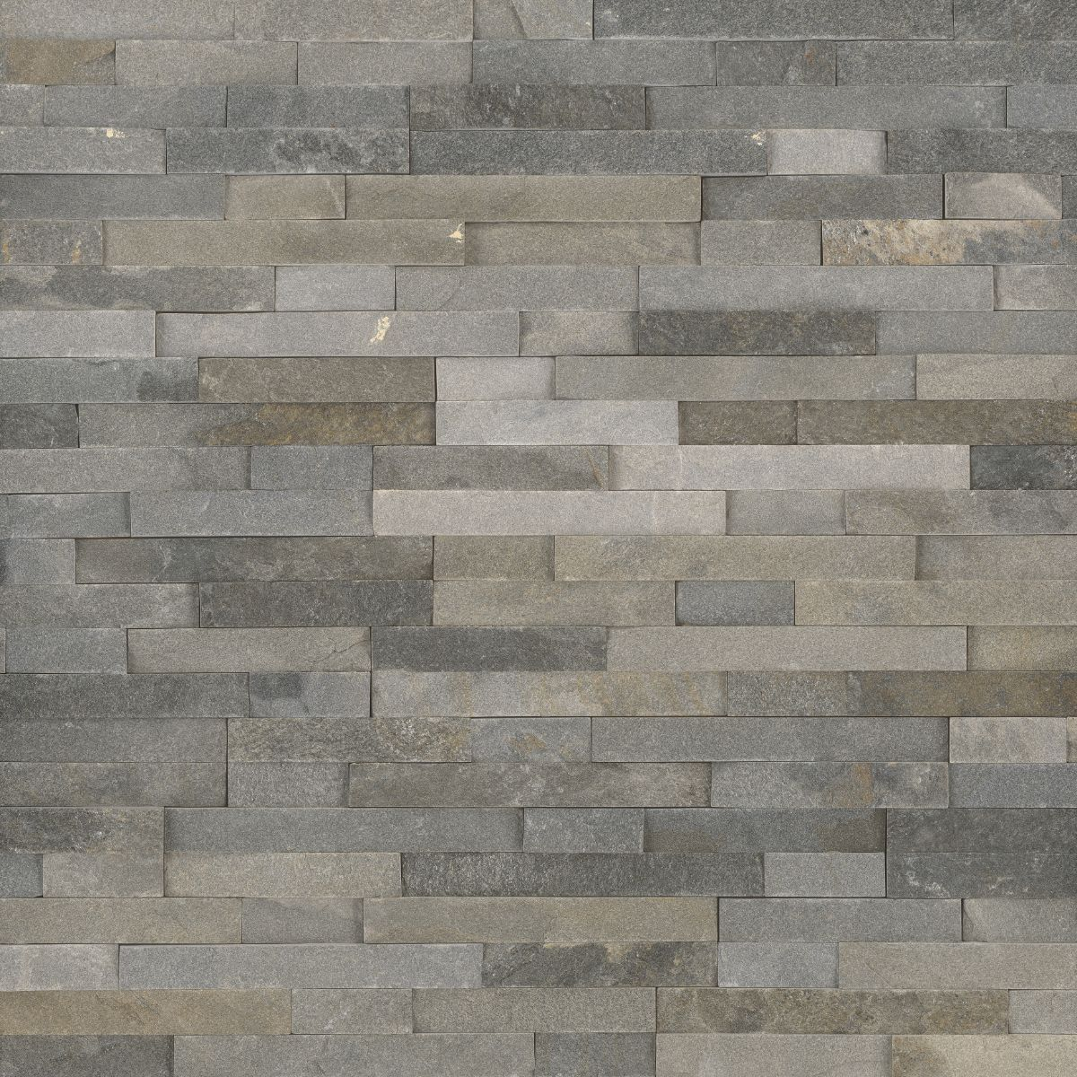Sedona Grey