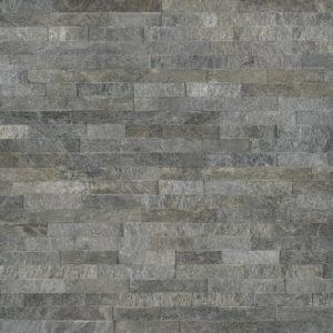 Sedona Platinum