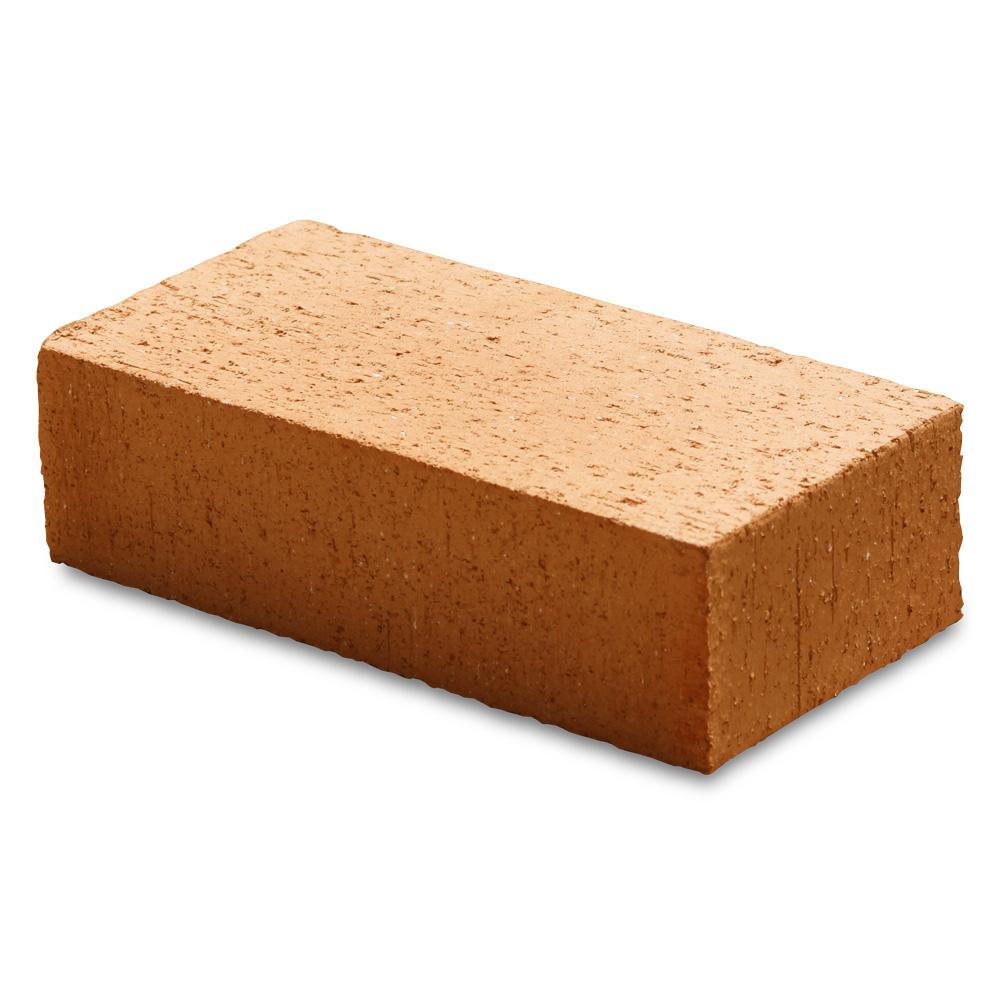 Fireback Brick