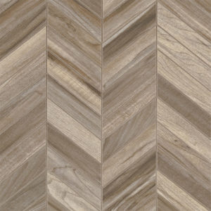 CAROLINA TIMBER - BEIGE 12X15