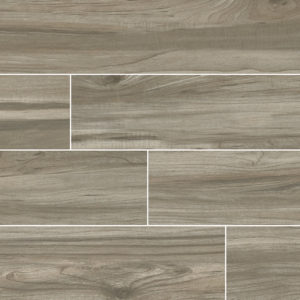 CAROLINA TIMBER - BEIGE
