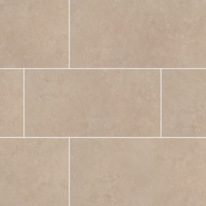 TRAVERTINO - BEIGE