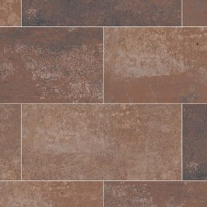BRICKSTONE - BRICKSTONE RED 5X10