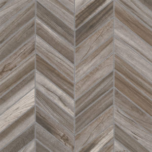 CAROLINA TIMBER - GRAY 12X15