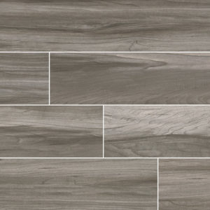 CAROLINA TIMBER - GRAY