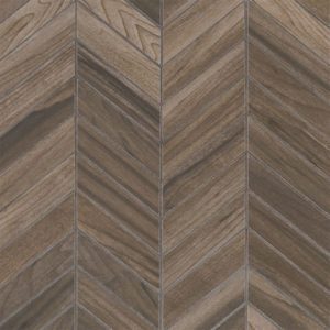 CAROLINA TIMBER - SADDLE 12X15