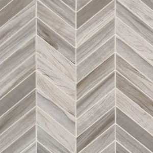 CAROLINA TIMBER - WHITE 12X15