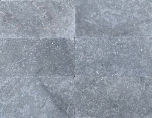 Desert Grey Limestone