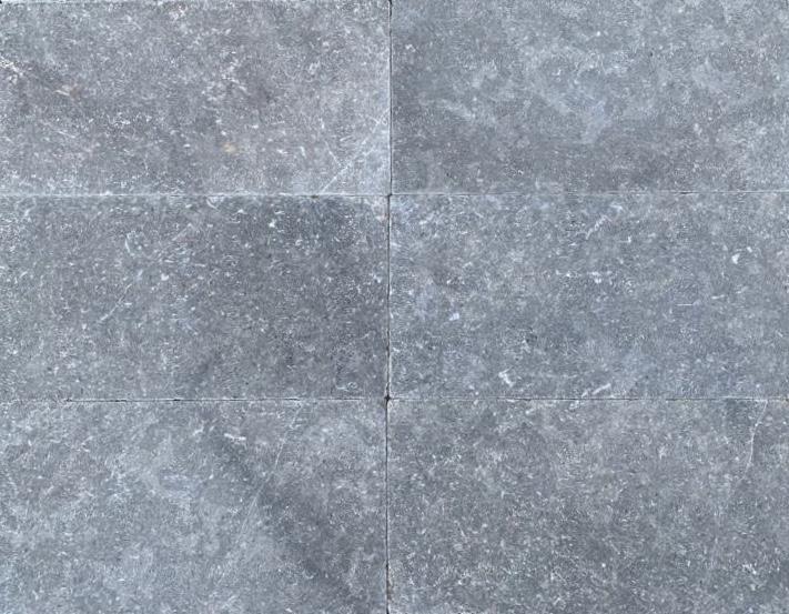 Desert Grey (Limestone)