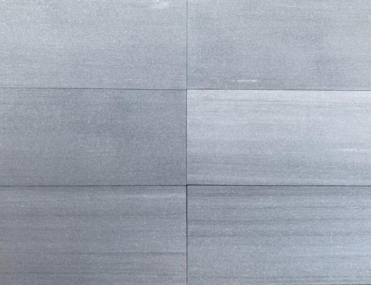 Grey Vein (Limestone)