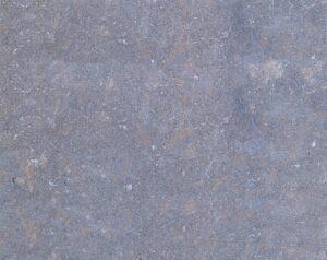 Desert Grey (16x24)