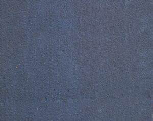 Mountain Blue (16x24)