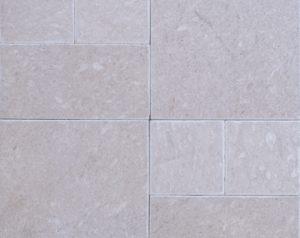 Pearl Limestone