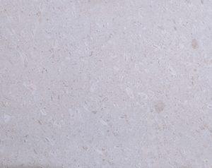 Pearl Limestone (16x24)