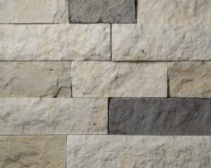 Limestone Blend