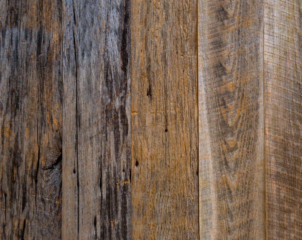 Barn Board Siding 1