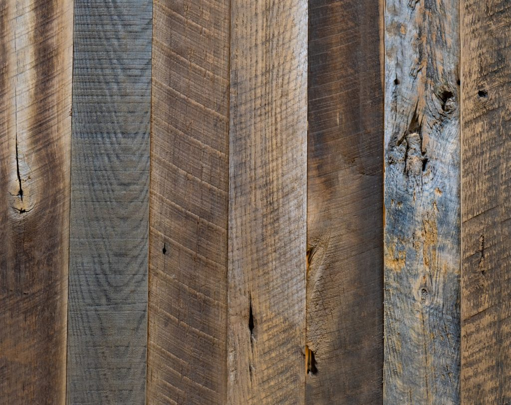 Barn Board Siding 2
