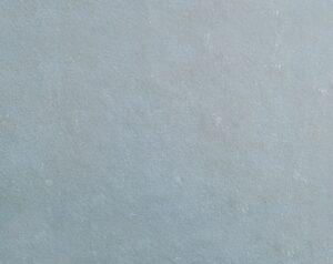 Oceano (16x24)