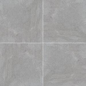 Vulkon Grey