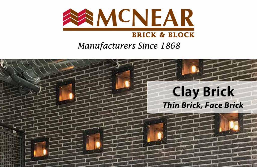 McNear Brochure